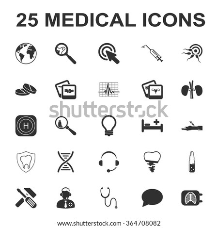Modern Thin Line Icons Healthcare Medicine 457197193 besides 515240013599825578 further Search together with How To Read The Dashboard Lights 1370 besides Wifi. on car console symbols