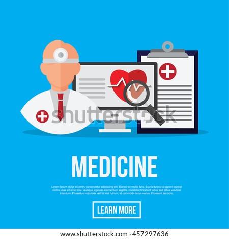 medicine online