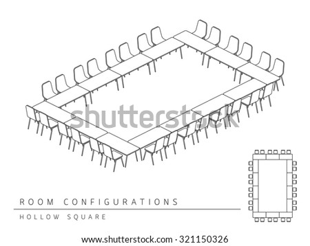 configuration icon stock images  royalty