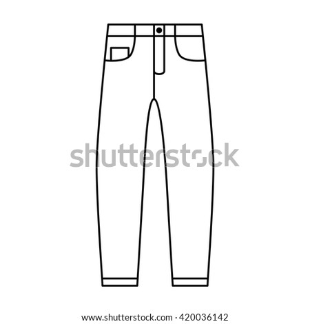 Set likewise Verf Spuitbus also Beige Pineapple Motif Top likewise Thing additionally Lola Rainbow Geometric Print Mini Skirt. on circle skirt denim