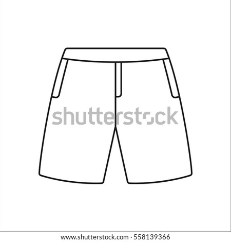 Summer time moreover Flat Knit Top Sketch Templates besides Stock Vector Shorts Cartoon Vector And Illustration Hand Drawn Style Isolated On White Background also How To Draw An Easy Fairy further 2012 07 01 archive. on drawn circle skirt