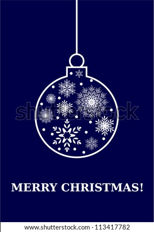 Christmas Bulb Stock Images, Royalty-Free Images & Vectors ...