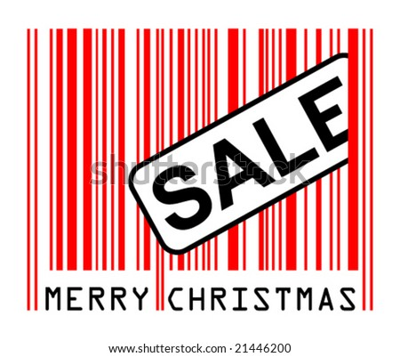 MERRY CHRISTMAS (SALE).