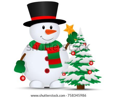 Christmas Tree Sales Near Me