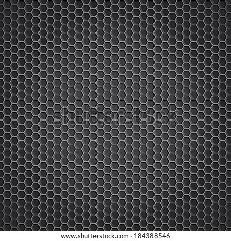 metal background vector eps 10