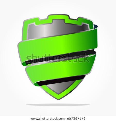 invulnerable stock images royaltyfree images amp vectors