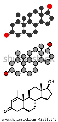 is drostanolone illegal