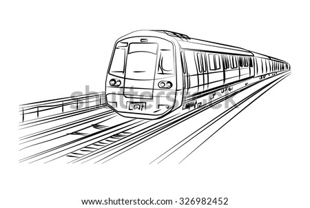 Metro Stock Images Royalty Free Images Amp Vectors
