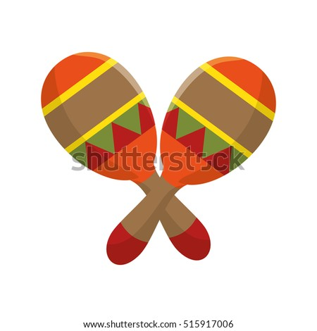 Maraca Stock Images, Royalty-Free Images & Vectors | Shutterstock