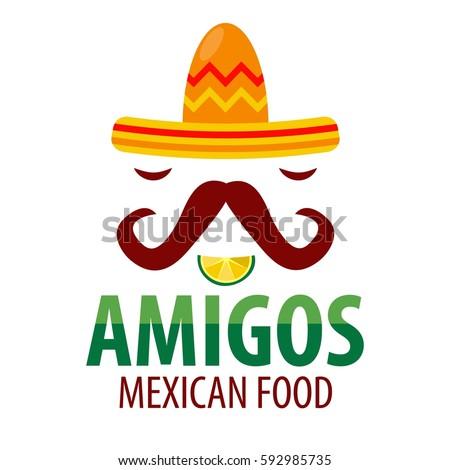 Topeka Mexican Food