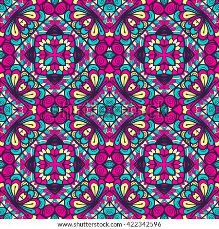 Can u paint ceramic floor tiles