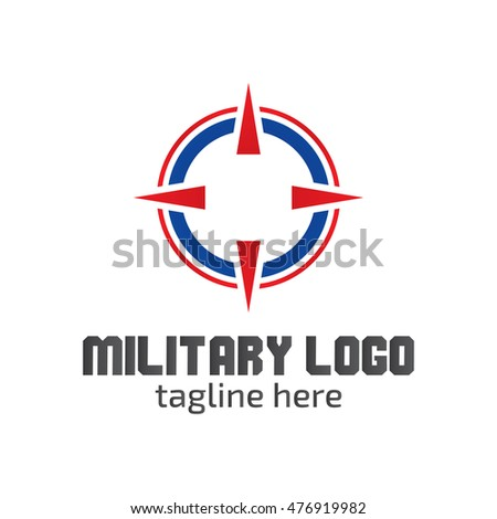 military logo stock images royalty free images vectors shutterstock. Black Bedroom Furniture Sets. Home Design Ideas