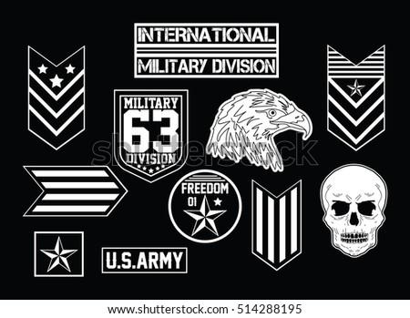 Official us navy emblem