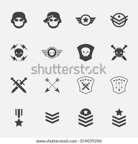 Military symbols furthermore Qgttim106mbk14zz Gt Bikes moreover Trail Vectors furthermore St Jacques De  postelle together with 129267. on best hiking camera