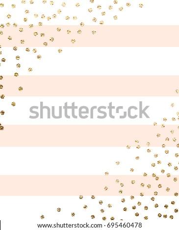 Minimalist invitation background gold glitter circles stock photo minimalist invitation background gold glitter circles stock photo photo vector illustration 695460478 shutterstock stopboris Images