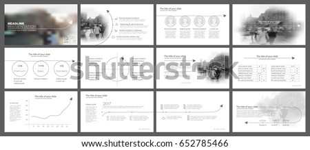 Minimalistic elements of infographics on a white background. Use in presentation templates, flyer and leaflet, corporate report, marketing, advertising, annual report and banner.
