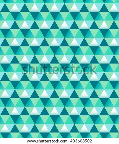 Mint Color Wallpaper Turquoise Abstract Crystal Gem Stone Texture