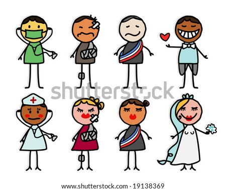 sledge muslim girl personals If you have found an attractive muslim girl whom you want to ask out on a date, these 10 tips for dating muslim girls will really help you although girls do have a lot of common characteristics, their natures are certainly influenced by their cultures and it would help you to know what to do these .