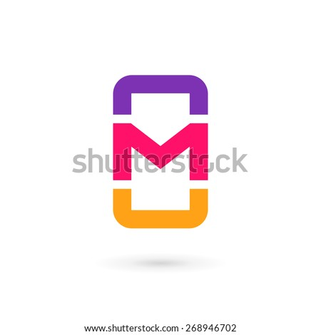 Phone Logo Stock Images, Royalty-Free Images & Vectors ...