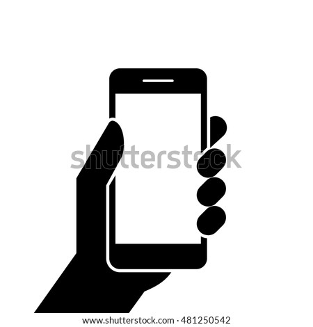 Handphone Stock Images, Royalty-Free Images & Vectors ...