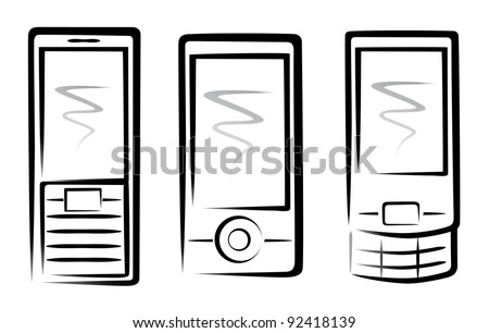 Old Cell Phone Camera in addition Wiring A Cb Antenna moreover Ether  Wiring Diagram Wall Outlet in addition Just Wireless Charger For Iphone Wiring Diagram likewise What Is The Procedure To Connect The Headphones In A Breadboard. on cell phone wiring diagram