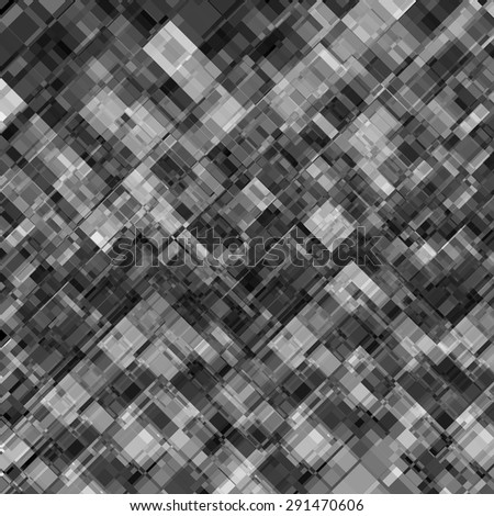 Modern abstract background. Pattern texture. Vector illustration. Eps 10 - stock vector
