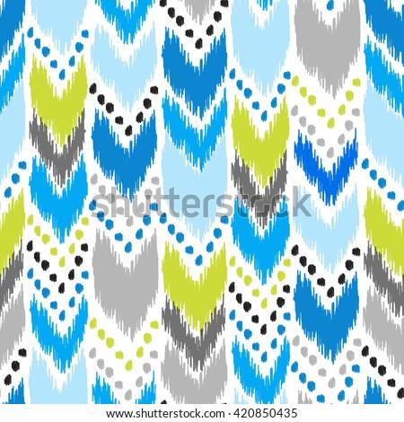 Modern American Navajo Seamless Pattern Design Stock Vector HD ... on irish home designs, polish home designs, japanese home designs, italian home designs, french creole home designs, bengali home designs, indian home designs, camelback home designs, hawaiian home designs, georgian home designs, english home designs, aztec home designs, lakeside home designs, thatcher home designs, hungarian home designs, thai home designs, turkish home designs, chinese home designs, greek home designs, finnish home designs,
