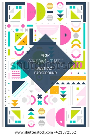 mathematics book covers stock images royaltyfree images
