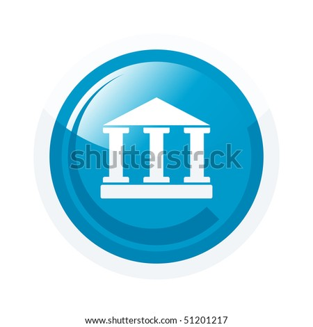Modern Pillar Stock Images Royalty Free Images Amp Vectors