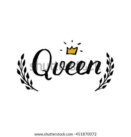 Queen Stock Images Royalty Free Images Amp Vectors