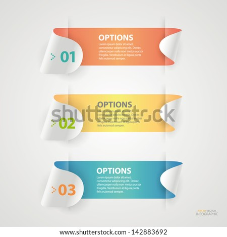 stock options paper