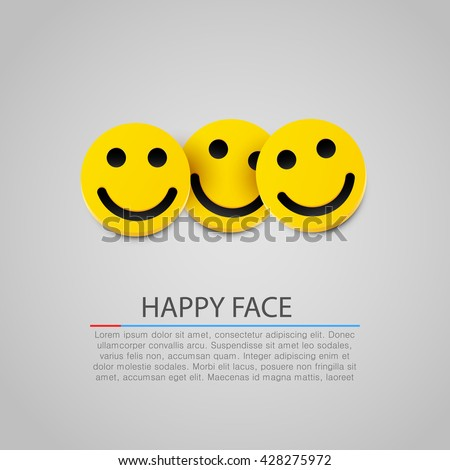 3d smiley stock images royaltyfree images amp vectors