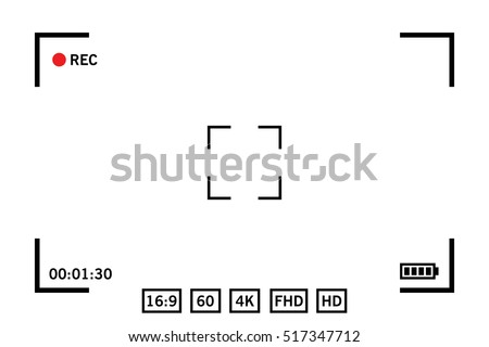 Camera Focus Stock Images, Royalty-Free Images & Vectors ...