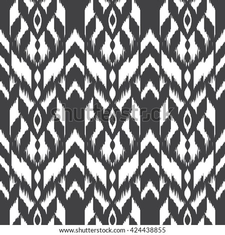 Modern Ethnic Seamless Pattern Bohemian Hipster Stock Vector (2018 on navajo border designs, globe design wallpaper, irish design wallpaper, crystal design wallpaper, hopi design wallpaper, pendleton design wallpaper, navajo indian designs, anchor design wallpaper, portuguese design wallpaper, mayan design wallpaper, sioux design wallpaper, aztec design wallpaper, new mexico design wallpaper, native american design wallpaper, scout design wallpaper, samoan design wallpaper, navajo women's clothing, latin design wallpaper, navajo rug designs, hindi design wallpaper,