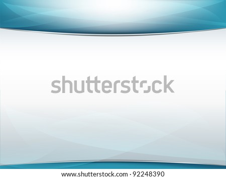 Powerpoint background stock images royalty free images vectors modern glossy presentation background with room for copy photos and more toneelgroepblik Gallery