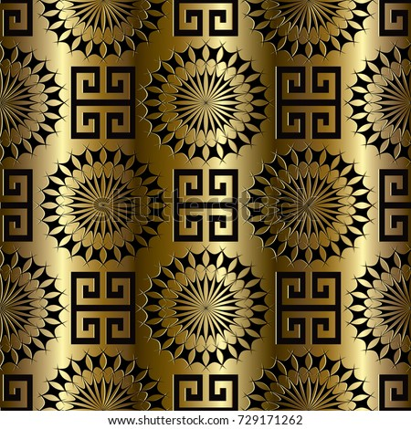black shiny luxury illustration golden elements download place vector abstract glittering gold with background templates modern your banner stock