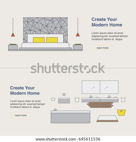 home design templates