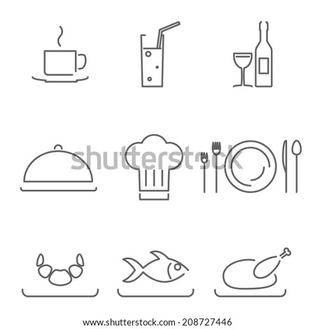Tattoos additionally Braised Groundhog 492754 further Restaurant sign additionally Kitchens further Calmness. on chef spoon rest