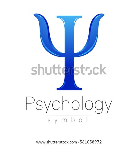 Psy stock images royalty free images vectors shutterstock modern logo of psychology psi creative style logotype in vector design concept thecheapjerseys Image collections