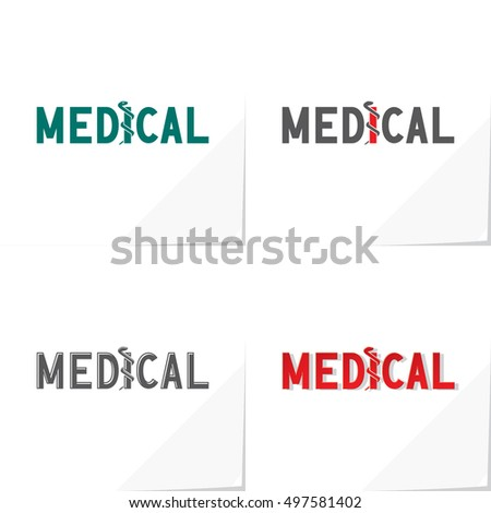 Pharmacy Symbol Snake Meaning Image Collections Free Symbol And