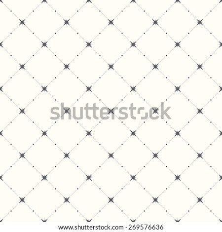 Modern ,seamless Pattern. Techno Textures. Geometric Pattern Background. Abstract ornament for the business of design.