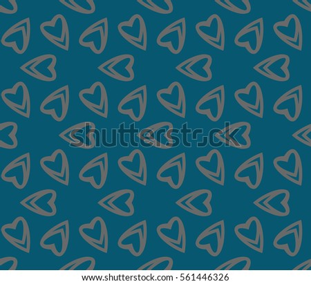 Carpet Texture Seamless Stock Images Royalty Free Images