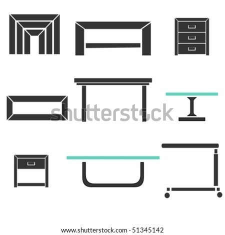 Threshold as well B00vb4ee7o additionally Curtains Design also Sabinevandiemen besides Folding Table. on pleated sofa