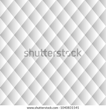 modern white background can be used stock vector 1040831545