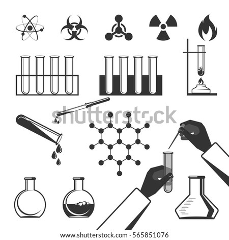 Lab Equipment Flash Cards as well Lab Equipment Ais Science Flash Cards besides Bursting as well Lab Equipment Flash Cards likewise 1147532list. on florence flask