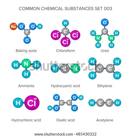 Hydrochloric Acid Stock Images Royalty Free Images