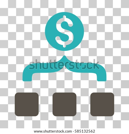 aggregator stock images royalty free images vectors shutterstock