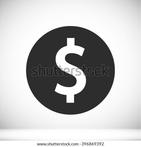 Money Icon, money icon flat, money icon picture, money icon vector, money icon EPS10, money icon graphic, money icon object, money icon JPEG, money icon picture, money icon image,  - stock vector