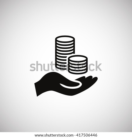 Money icon.Money icon Vector.Money icon Art.Money icon eps.Money icon Image.Money icon logo.Money icon Sign.Money icon Flat.Money icon design.Money icon app.Money icon UI.icon Money web. - stock vector
