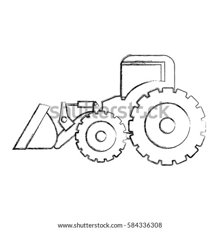 Kubota B8200 Parts Diagram